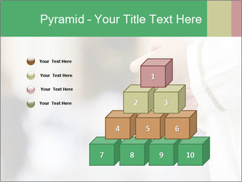 0000072741 PowerPoint Template - Slide 31