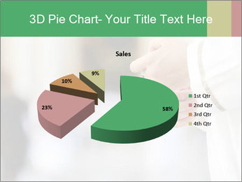 0000072741 PowerPoint Templates - Slide 35