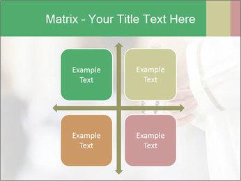 0000072741 PowerPoint Template - Slide 37
