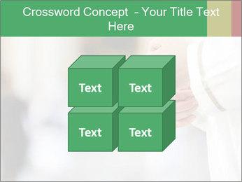 0000072741 PowerPoint Template - Slide 39