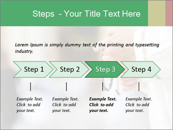 0000072741 PowerPoint Templates - Slide 4