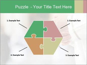 0000072741 PowerPoint Template - Slide 40