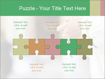 0000072741 PowerPoint Template - Slide 41