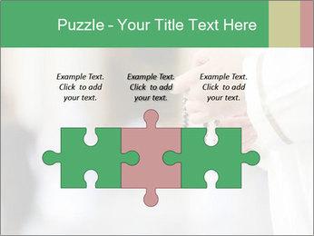 0000072741 PowerPoint Template - Slide 42