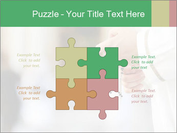 0000072741 PowerPoint Template - Slide 43