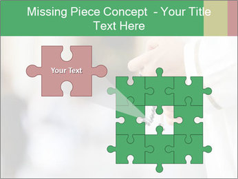 0000072741 PowerPoint Templates - Slide 45