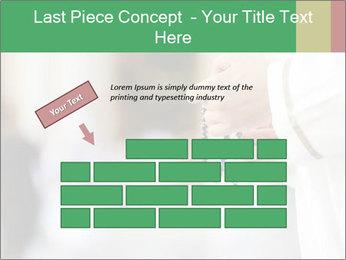 0000072741 PowerPoint Template - Slide 46