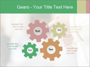 0000072741 PowerPoint Template - Slide 47
