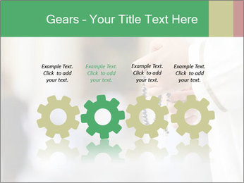 0000072741 PowerPoint Templates - Slide 48