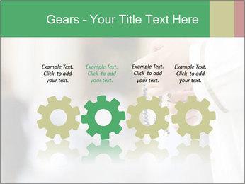 0000072741 PowerPoint Template - Slide 48