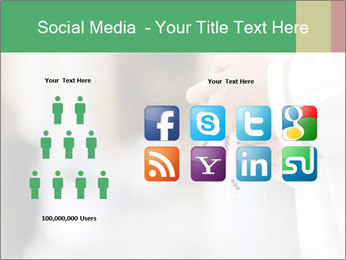 0000072741 PowerPoint Templates - Slide 5
