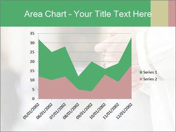 0000072741 PowerPoint Template - Slide 53