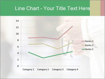 0000072741 PowerPoint Template - Slide 54