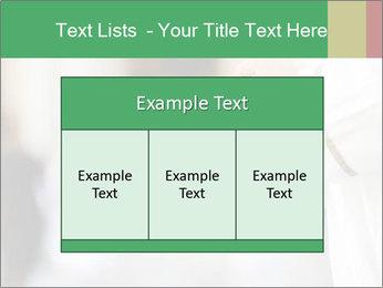 0000072741 PowerPoint Template - Slide 59