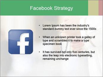 0000072741 PowerPoint Templates - Slide 6