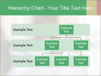 0000072741 PowerPoint Template - Slide 67