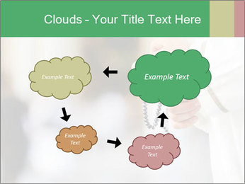 0000072741 PowerPoint Template - Slide 72