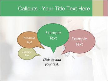 0000072741 PowerPoint Template - Slide 73