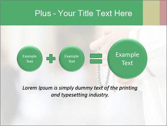 0000072741 PowerPoint Template - Slide 75