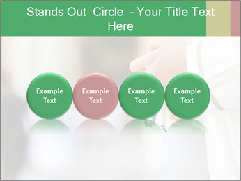 0000072741 PowerPoint Templates - Slide 76