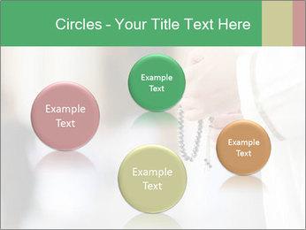 0000072741 PowerPoint Template - Slide 77