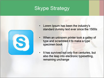 0000072741 PowerPoint Templates - Slide 8
