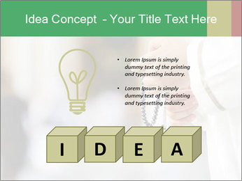 0000072741 PowerPoint Templates - Slide 80