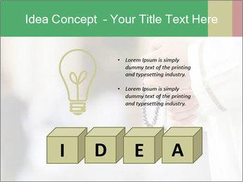 0000072741 PowerPoint Template - Slide 80