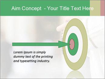 0000072741 PowerPoint Template - Slide 83