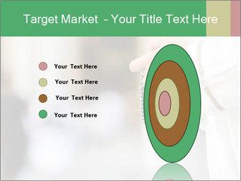0000072741 PowerPoint Template - Slide 84