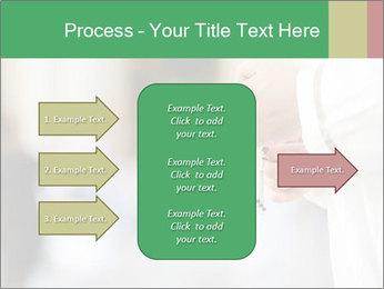 0000072741 PowerPoint Template - Slide 85