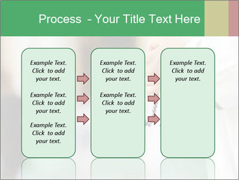 0000072741 PowerPoint Template - Slide 86