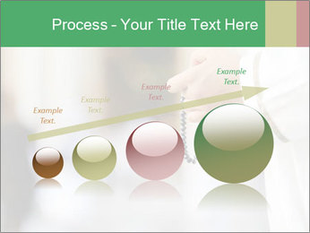 0000072741 PowerPoint Templates - Slide 87