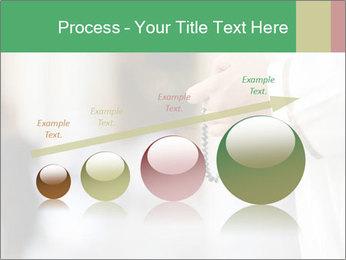 0000072741 PowerPoint Template - Slide 87