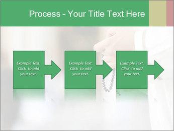 0000072741 PowerPoint Template - Slide 88