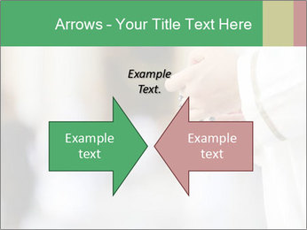 0000072741 PowerPoint Template - Slide 90
