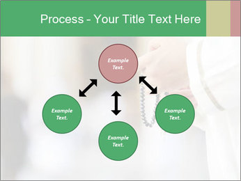 0000072741 PowerPoint Templates - Slide 91