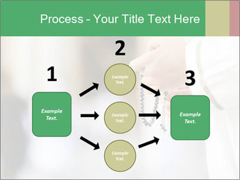 0000072741 PowerPoint Templates - Slide 92