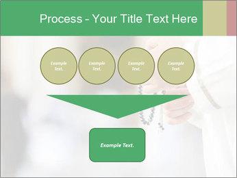 0000072741 PowerPoint Template - Slide 93