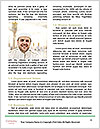 0000072741 Word Templates - Page 4