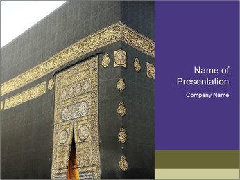 0000072742 PowerPoint Templates - Slide 1