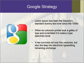 0000072742 PowerPoint Template - Slide 10