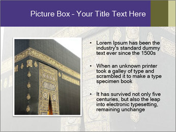 0000072742 PowerPoint Template - Slide 13
