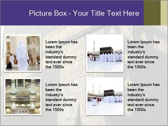 0000072742 PowerPoint Templates - Slide 14