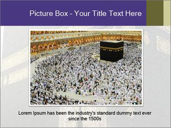 0000072742 PowerPoint Templates - Slide 15