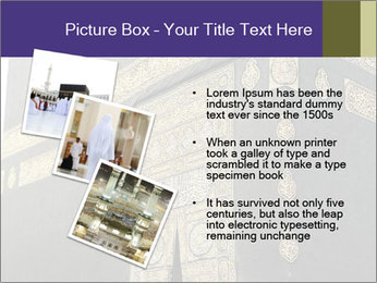 0000072742 PowerPoint Template - Slide 17