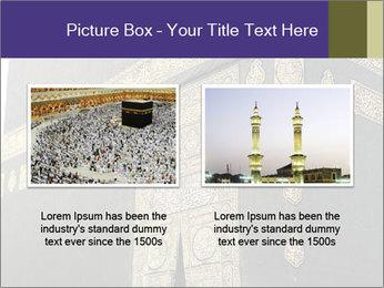 0000072742 PowerPoint Template - Slide 18