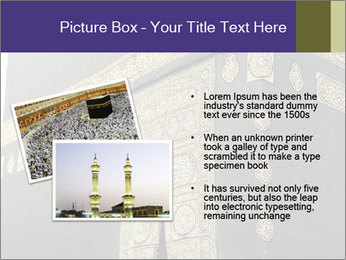 0000072742 PowerPoint Templates - Slide 20