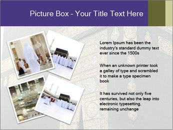 0000072742 PowerPoint Template - Slide 23