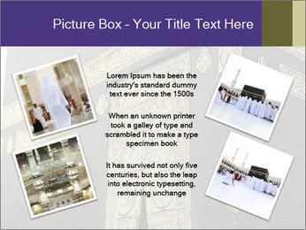 0000072742 PowerPoint Template - Slide 24